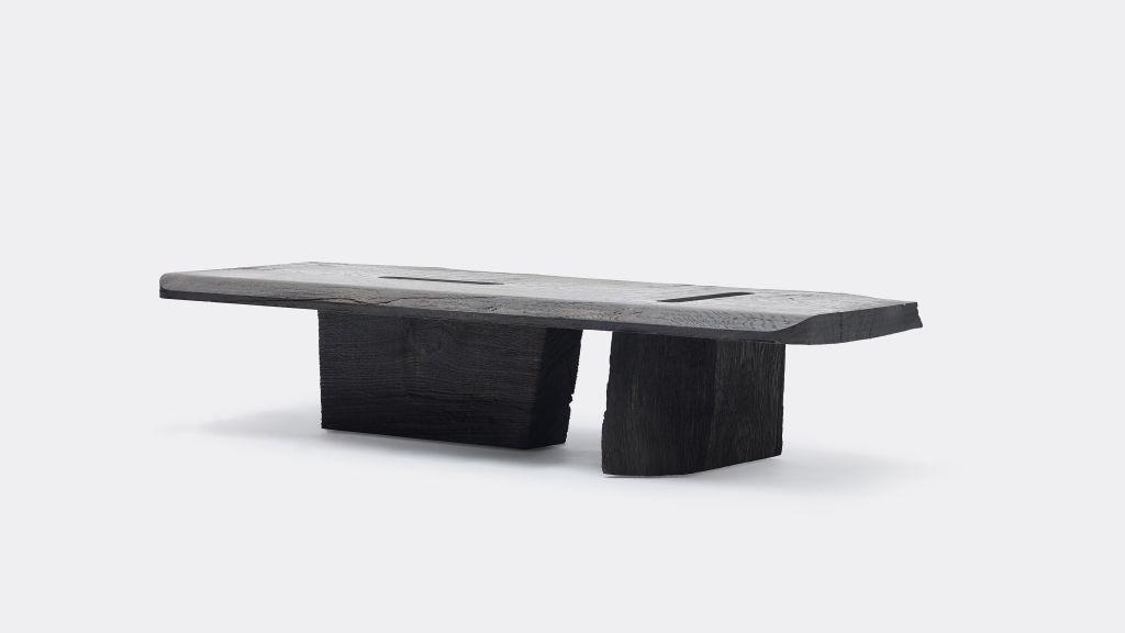 Essential_Coffee Table_Viewport Studio
