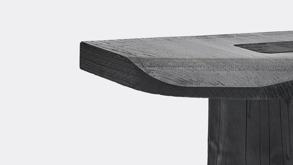 Essential_Side Table Detail_Viewport Studio