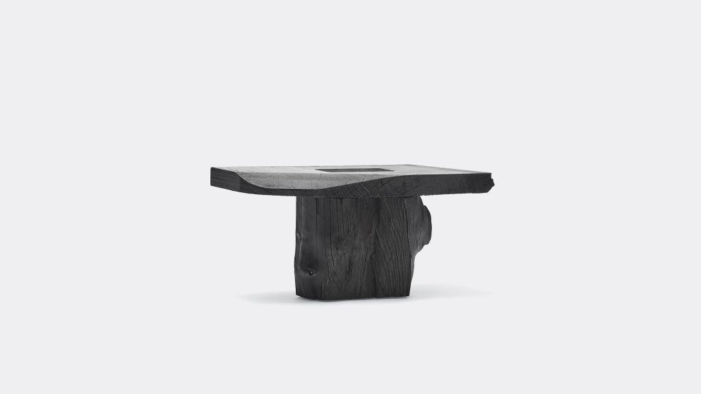 Essential_Side Table_Viewport Studio