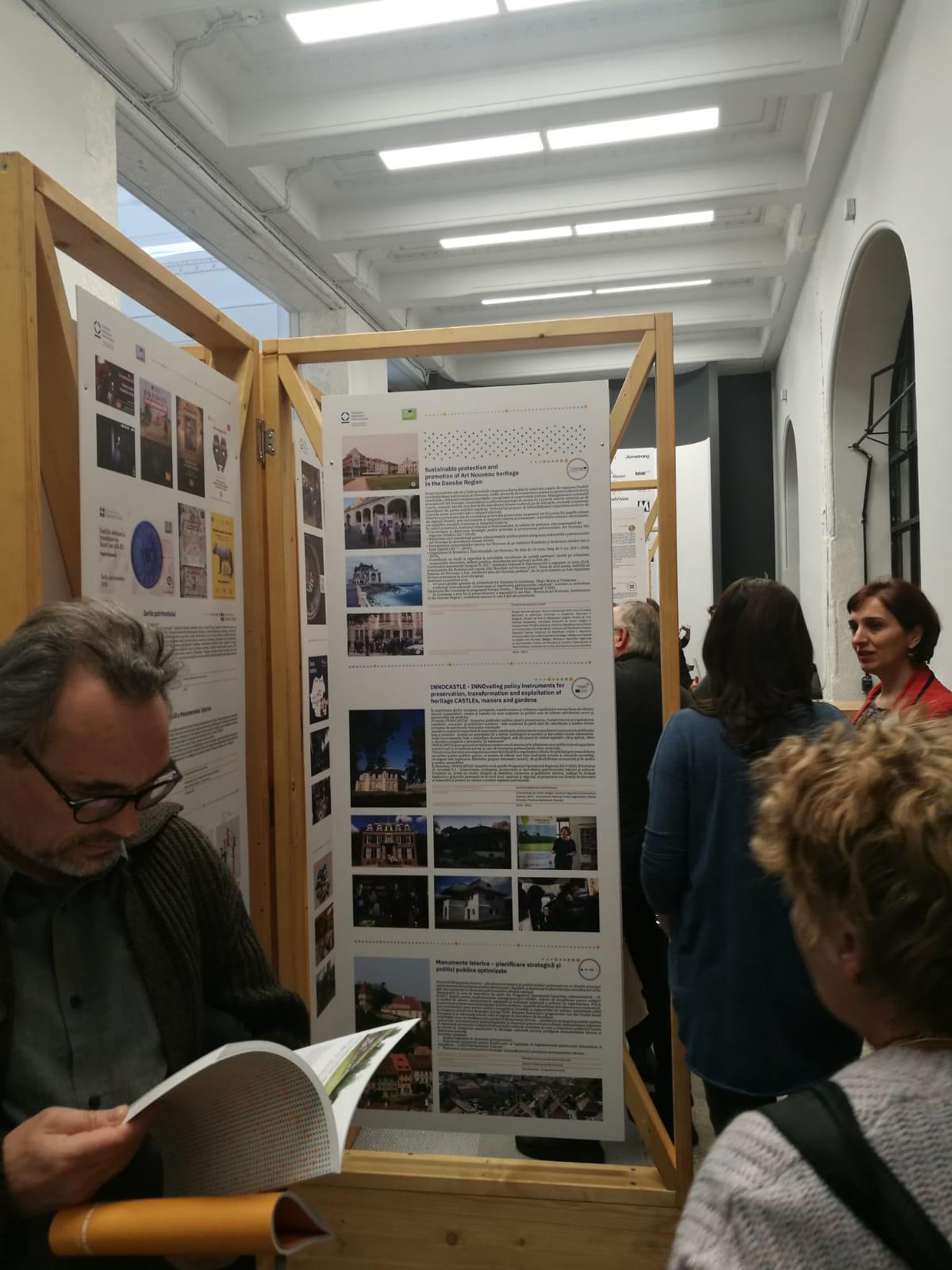 expozitie-proiecte