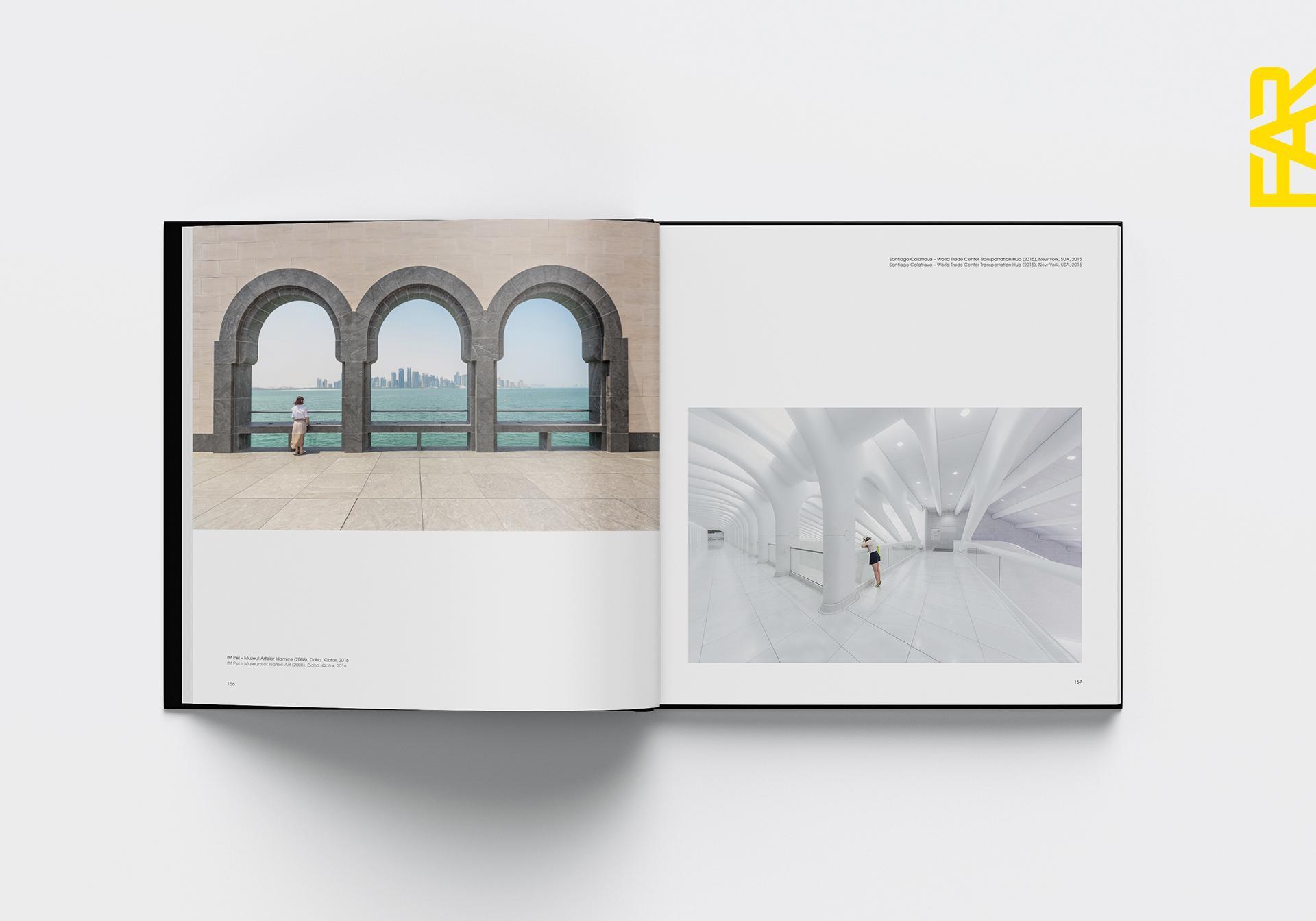 """igloo prezintă: expoziția """"12 Fotografi de Arhitectură din România"""""""