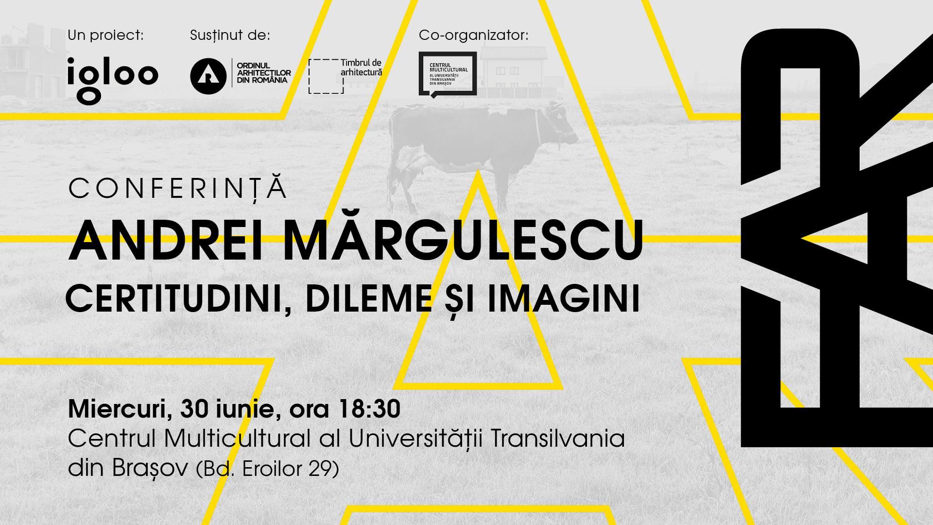 FB_EVENT_COVER_MARGULESCU