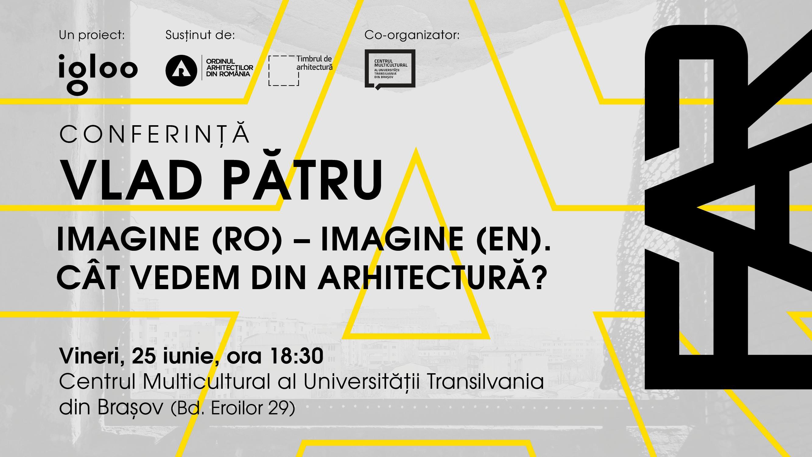 FB_EVENT_COVER_PATRU