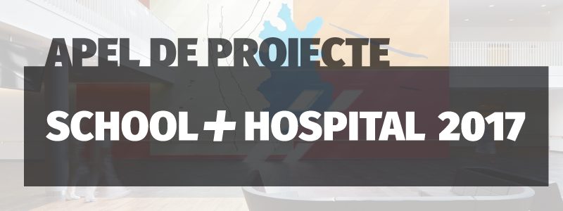 foto_apel_proiecte_schoolhospital_2017