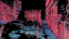 Favelas4D_image_02
