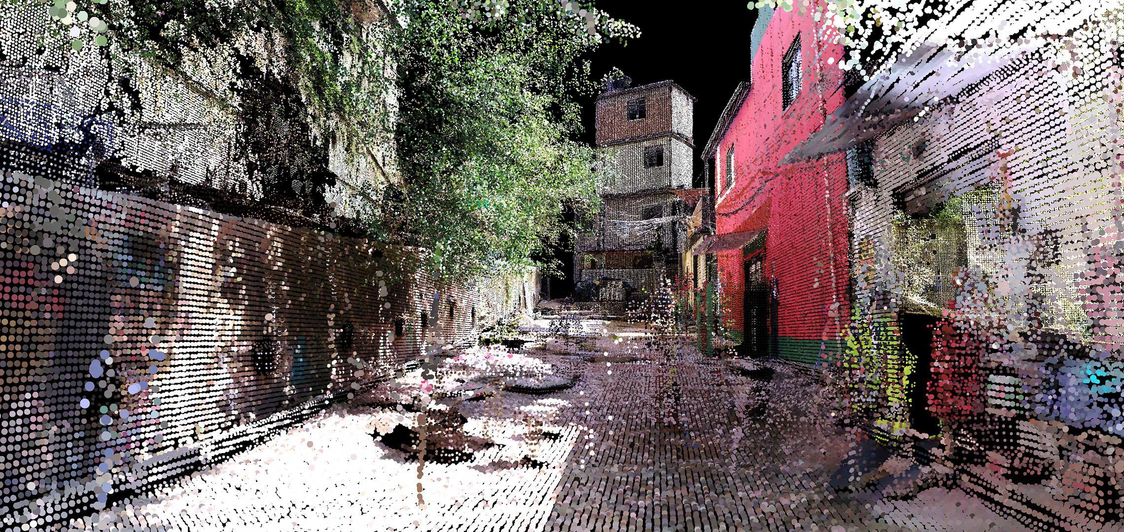 Favelas4D_image_06