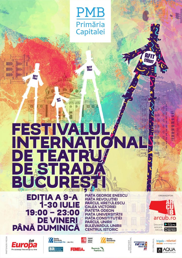festivalul-international-de-teatru-de-strada-b-bit-in-the-street