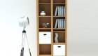 foldo_etajera-din-carton