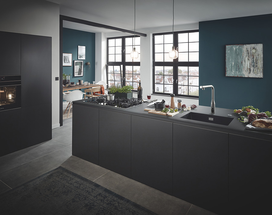 grohe-smartcontrol-kitchen_milieu