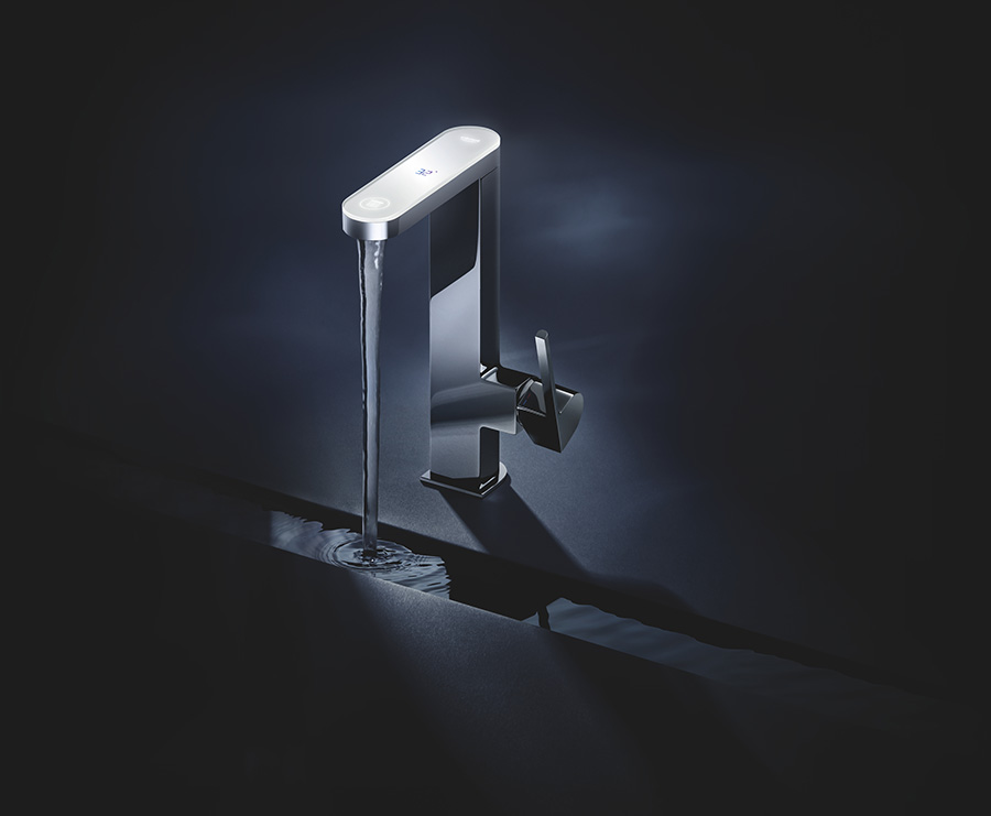 grohe_plus_1