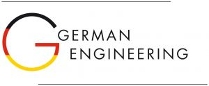 GermanEngineering-Logo