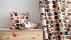 halfdrop-colectia-de-textile-din-bumbac_made-in-ro
