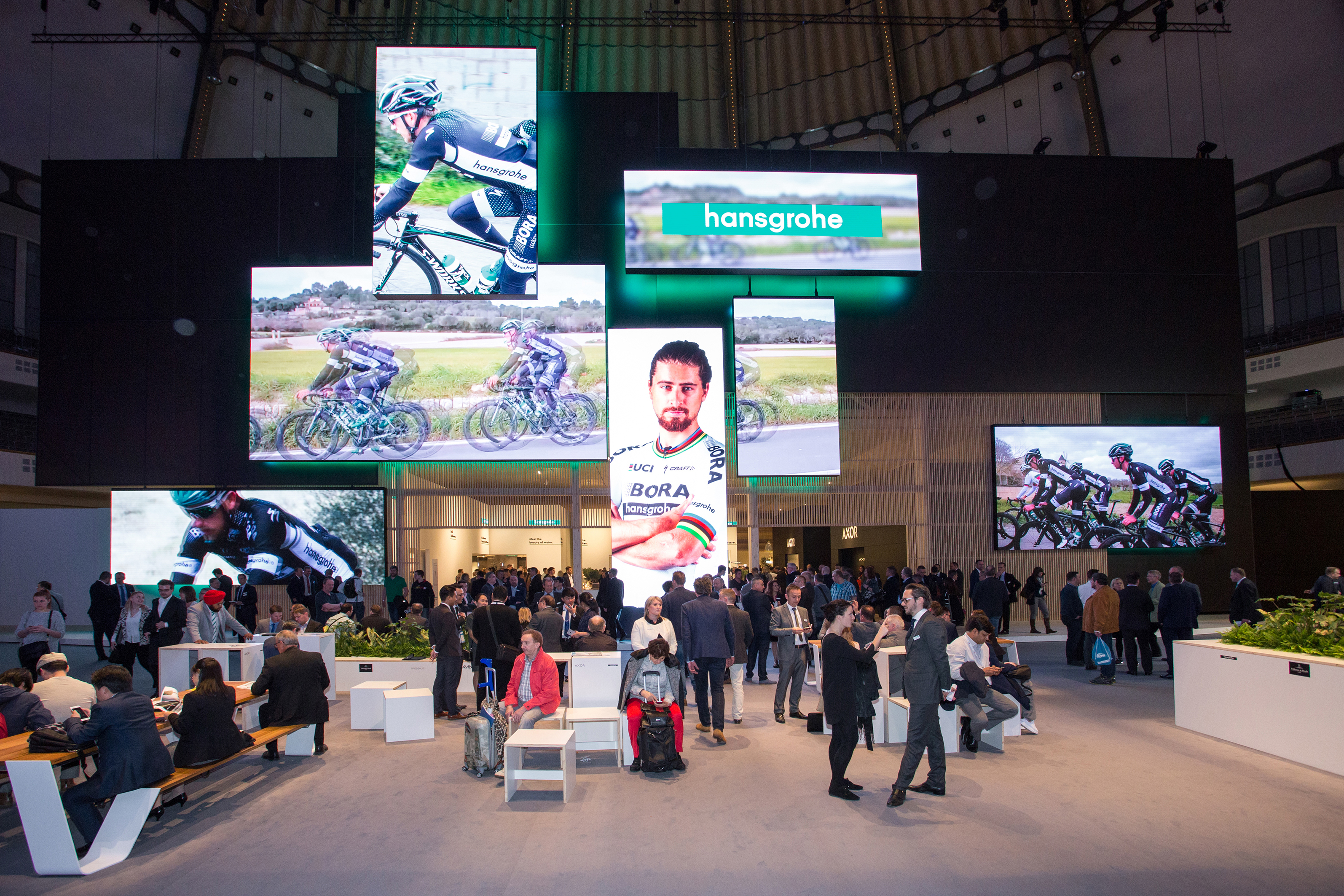 hansgrohe_booth_ish2017_bike