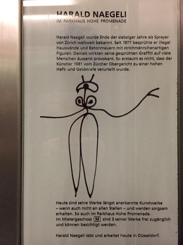 harald-naegeli_anunt-parcare
