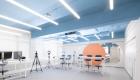 HiTech Learning Centre_1