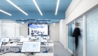 HiTech Learning Centre_5