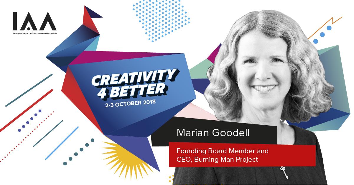 iaa-global-conference-2018-marian-goodell