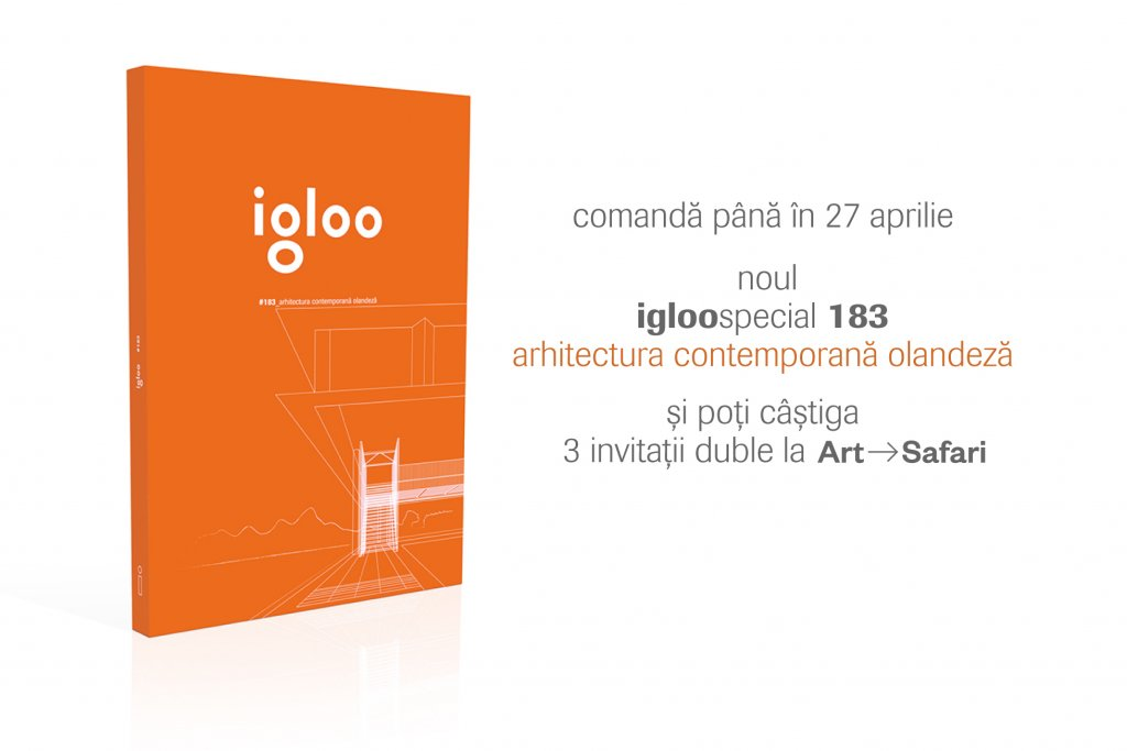 igloo-special_-49-49