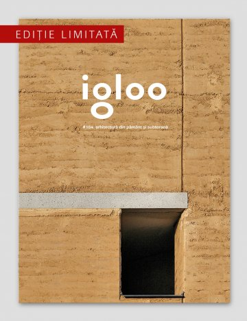 igloo184_web-02