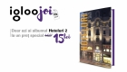 _igloojoi_hoteluri-05