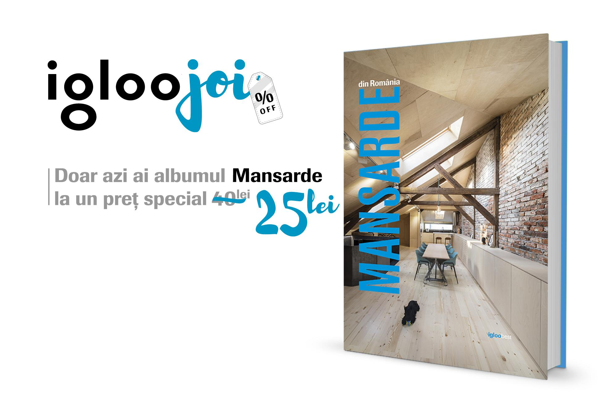 _igloojoi_mansarde-05