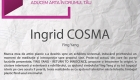 ingrid-cosma