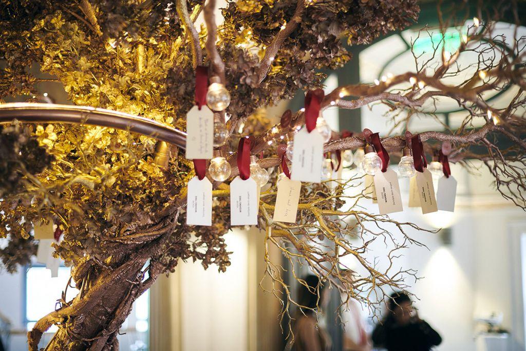 IQOS-Wishing-Tree-15.Feb.20--(5)