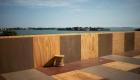 photo Italo Rondinella, Courtesy of La Biennale di Venezia