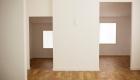spațiu interior Photo Italo Rondinella, Courtesy La Biennale di Venezia