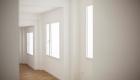 imagine interioară spațiul interior Photo Italo Rondinella, Courtesy La Biennale di Venezia