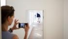 imagine interioară Photo Italo Rondinella, Courtesy La Biennale di Venezia