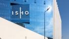 ISHO_3