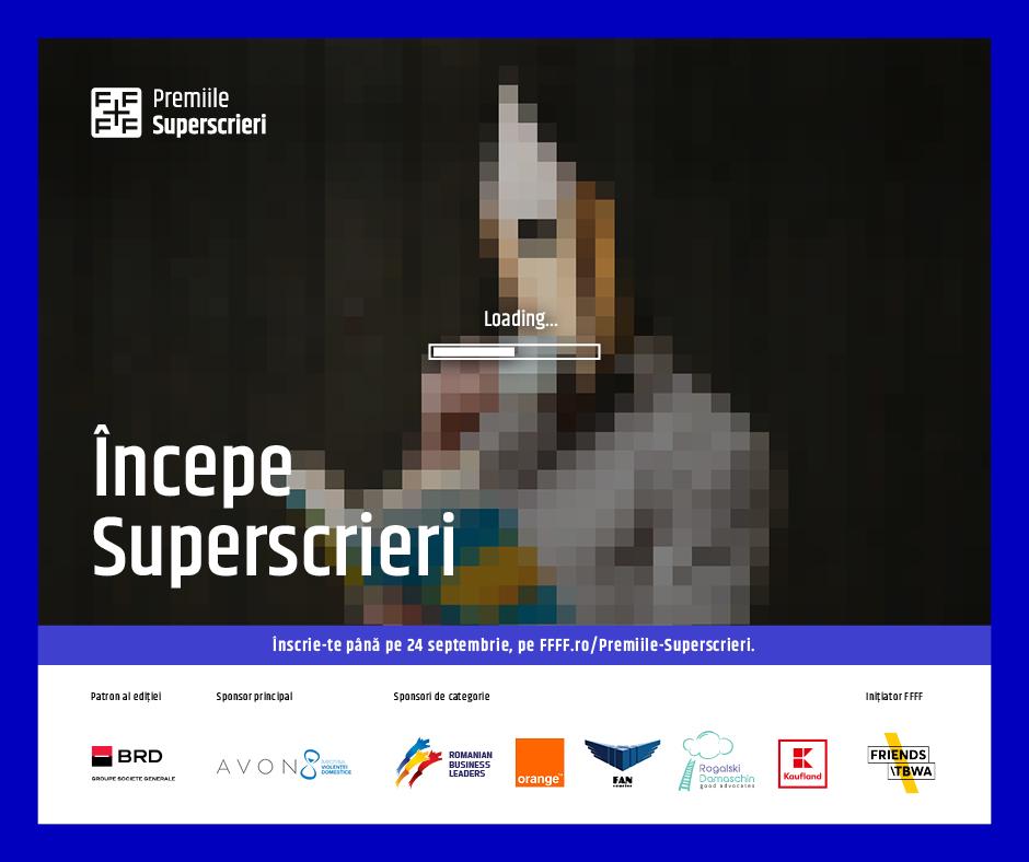 kv_superscrieri7