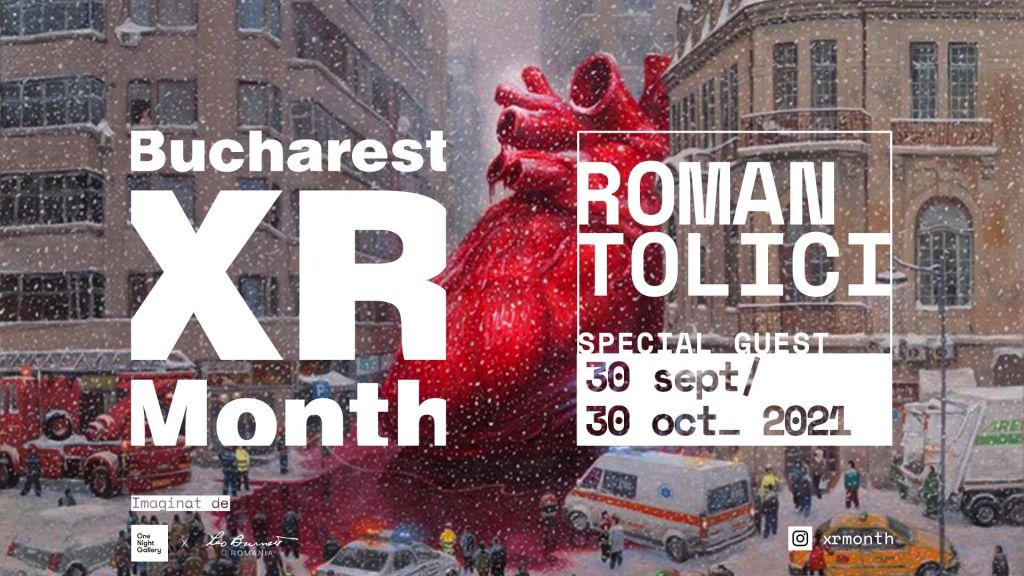 KV_roman-tolici[3][2]
