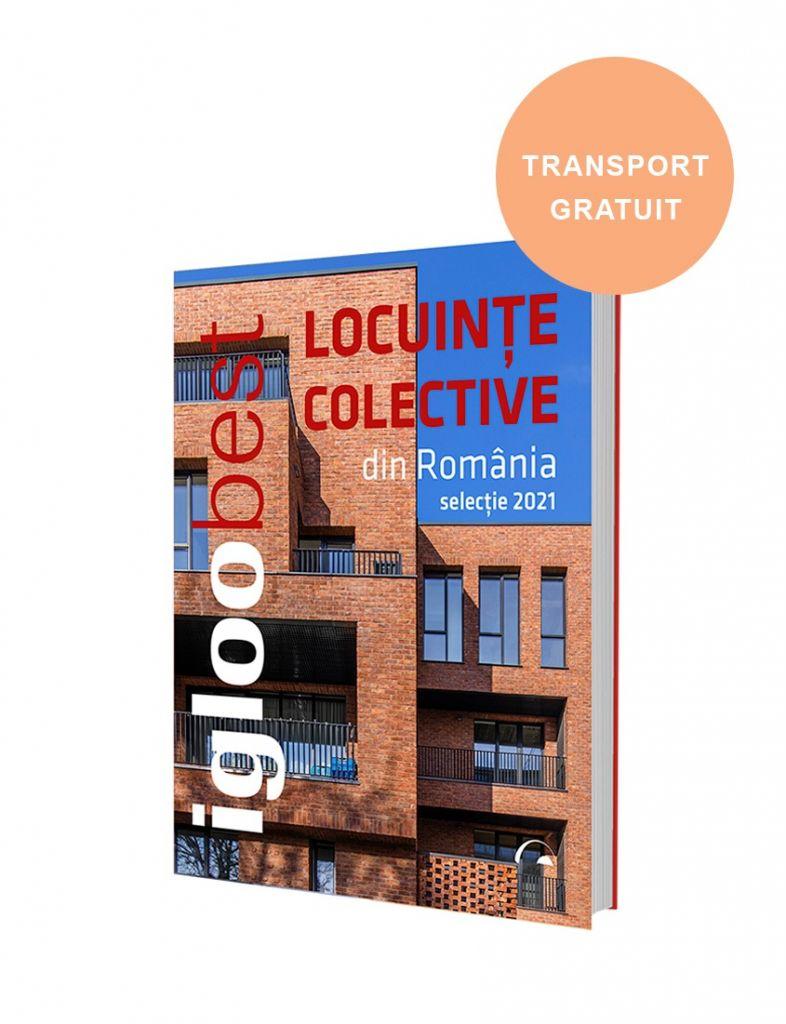 LC_2021_transport