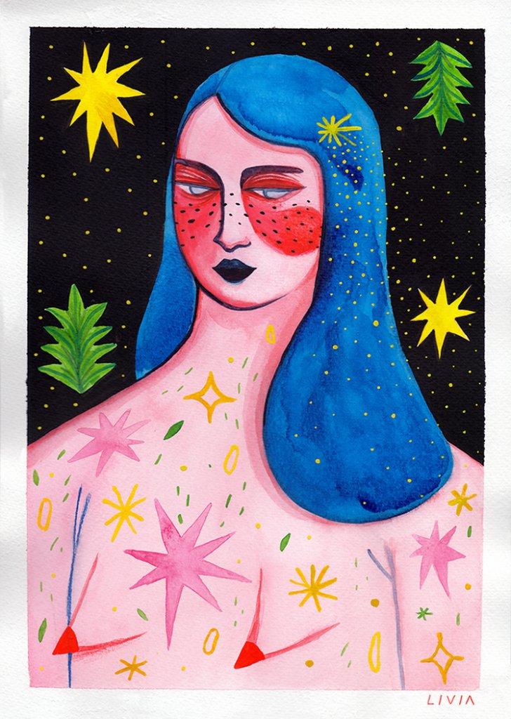 lf_queen-of-stars