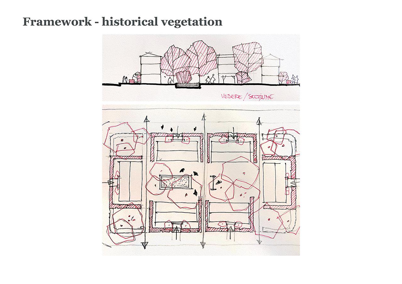 ln_presentation-heritage2_page_4