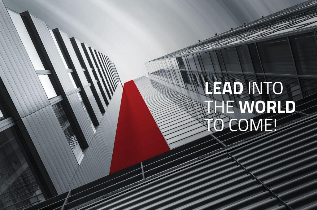 Lead-Web-Banner