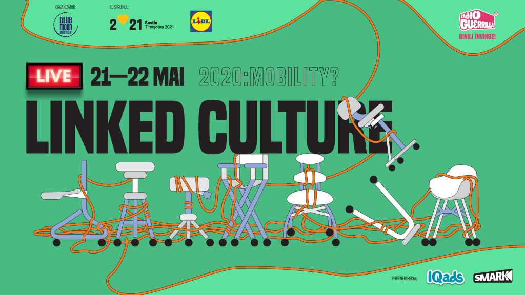 Linked Culture 2020_online edition_3