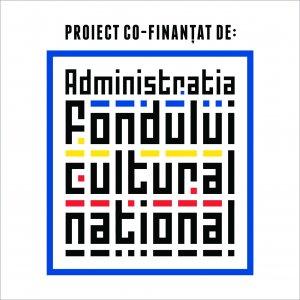 logo-afcn-proiect-alb-tricolor-cmyk