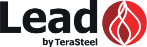 Logo Lead