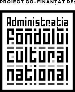 Logo Proiecte Transp AN CMYK [Converted]