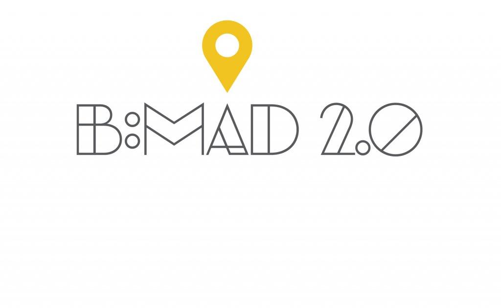 B:MAD – București: Modernism Art Deco prezintă proiectul 2.0: Art Deco & Bulevardele Centrale