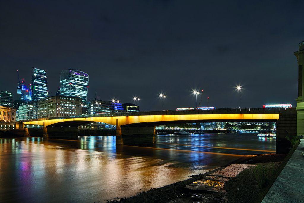 LondonBR_DSC0312_PaulRiddle