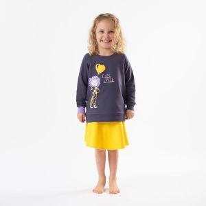 Ludic_kids fashion