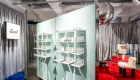 Lunet-Store-Bogdan_Ciocodeica_3