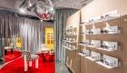 Lunet-Store-Bogdan_Ciocodeica_5