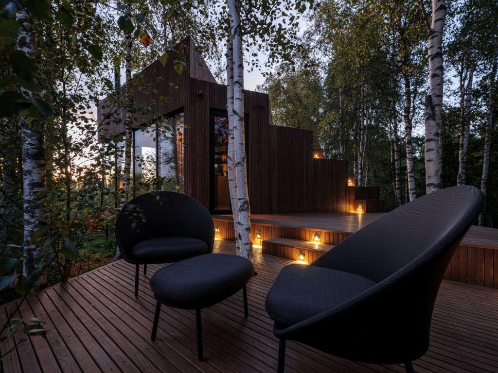 Maidla_Nature_Resort_10