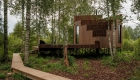 Maidla_Nature_Resort_3