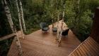 Maidla_Nature_Resort_5
